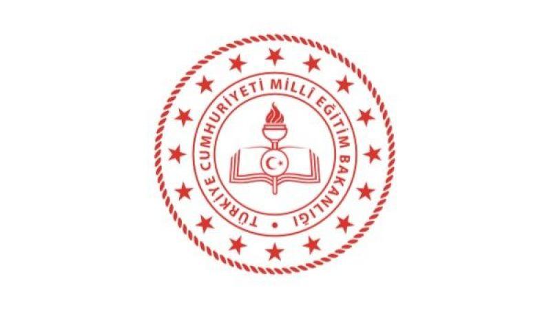 İstanbul İl Değerlendirme Toplantısı'nda yüz yüze eğitime hazırlıkla ilgili gelişmeler ele alındı
