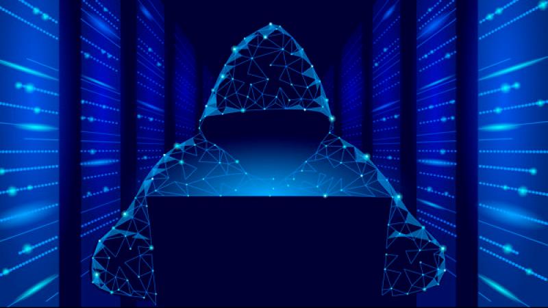 Bildirilen siber saldırıların yüzde 66'sı tedarik zincirini hedefliyor