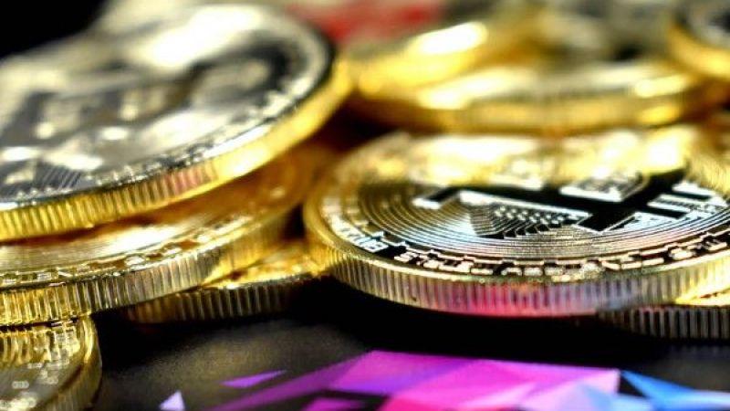 İş insanı Basri Tokgöz yatırımcıları kripto para konusunda uyardı