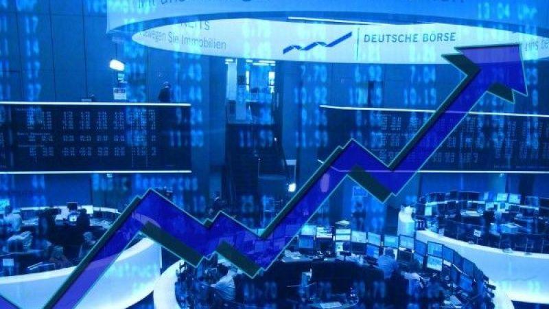 Piyasadan haberler
