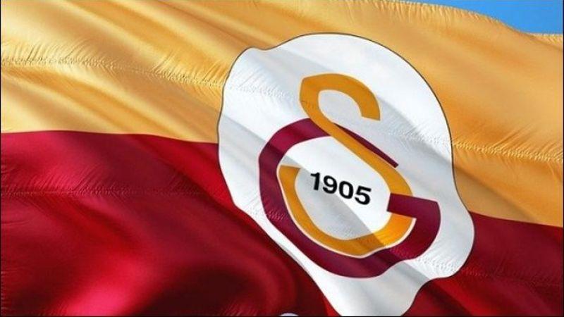 Galatasaray Morutan ile 5 yıllık sözleşme imzaladı
