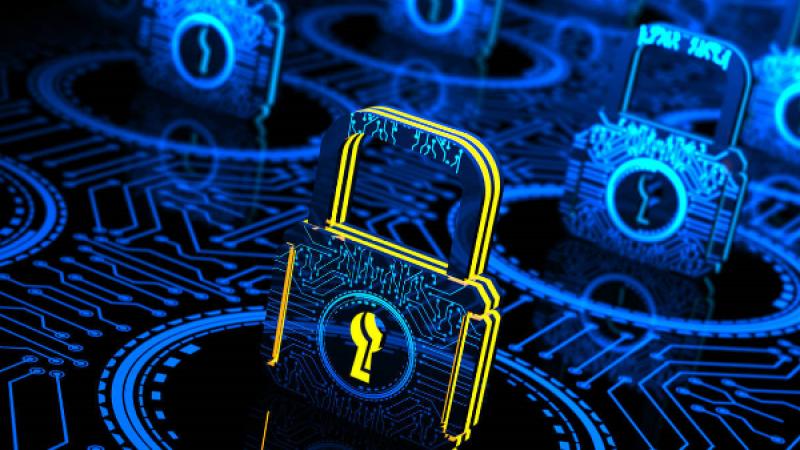 KOBİ'lerin dikkatli olması gereken 5 siber güvenlik sorunu