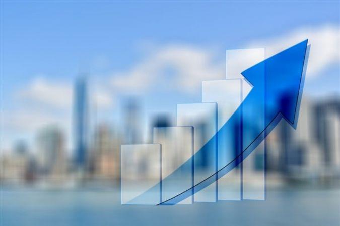Turkey: Economic confidence rises in August
