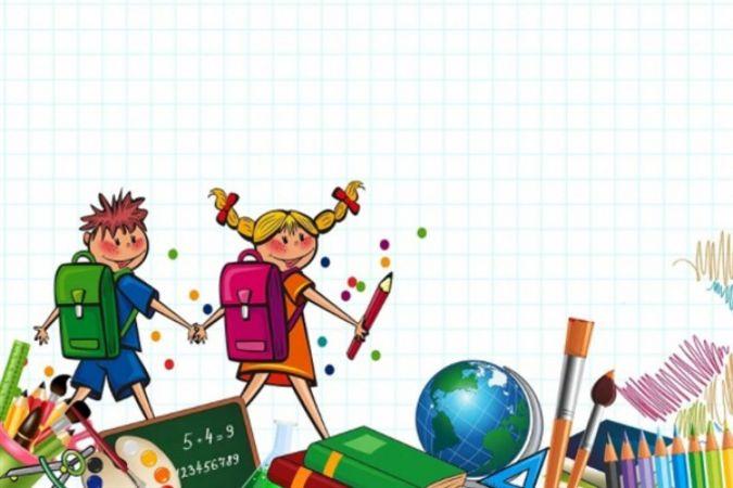 Okula gidecek öğrenciler ve aileler tedirgin