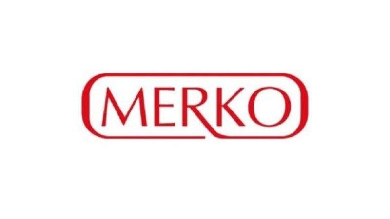 Merko Gıda'nın faaliyet raporu