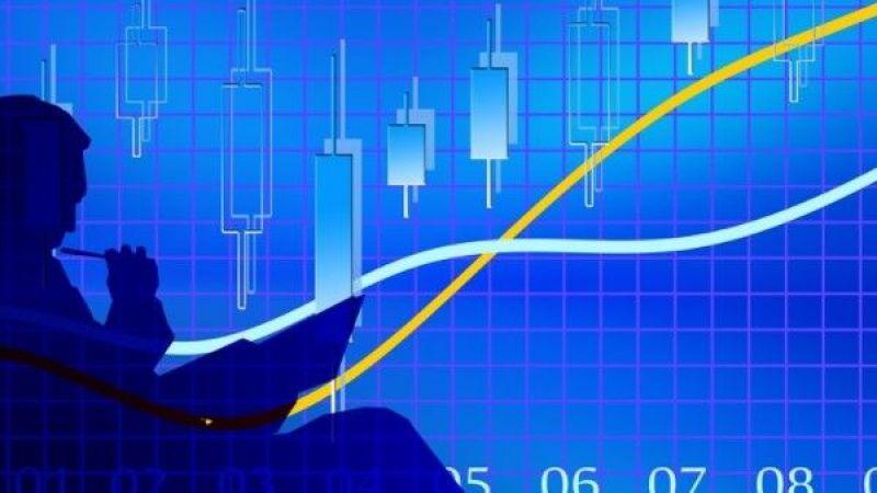 Ekonomi/finans tarihinde bugün