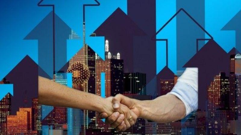 Avrupa Yatırım'dan Agrico Yatırım Holding'e ortak olma kararı