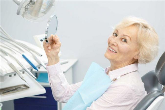 Kanal tedavisi ile ilgili 5 yaygın efsana