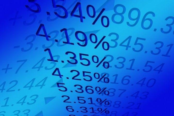 Borusan'ın kredi derecelendirme notu
