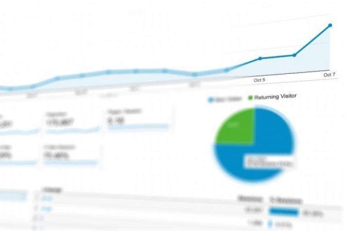 Oyak Yatırım'dan fon kullanımına ilişkin rapor