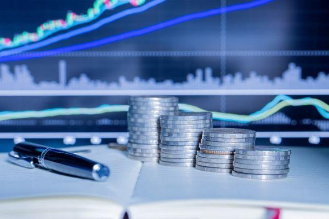 Çemaş'ın fon kullanımına ilişkin raporu