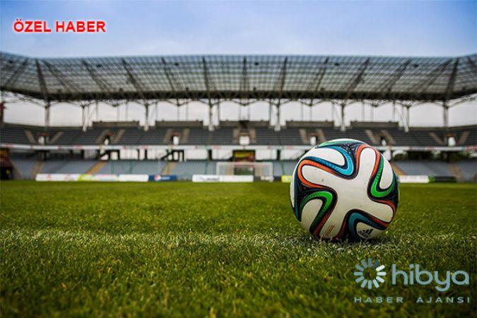 Futbolumuz bitmez tükenmez bunalım dönemlerinden birini geçiriyor