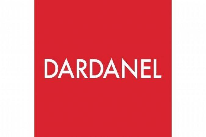 Dardanel'den tasarruf sahiplerine satış duyurusu