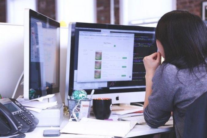 Yatırım Finansman'ın Bodrum'da büro açmasına onay