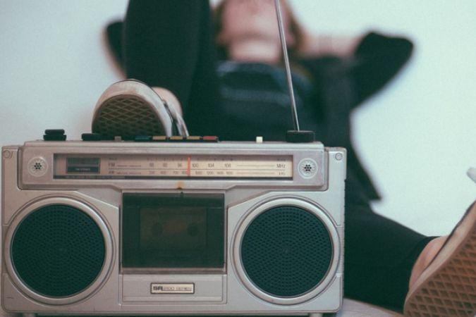 İnternetle birlikte radyolar sınırsız etki alanına ulaştı