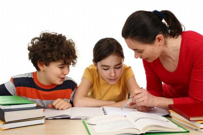 Çocuklar disiplinli ortama geçişte uyum sorunu yaşayabilir