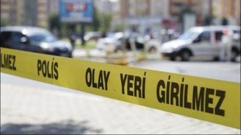 Şanlıurfa'da şüpheli ölüm! 7 Çocuk Annesi evinde ölü bulundu