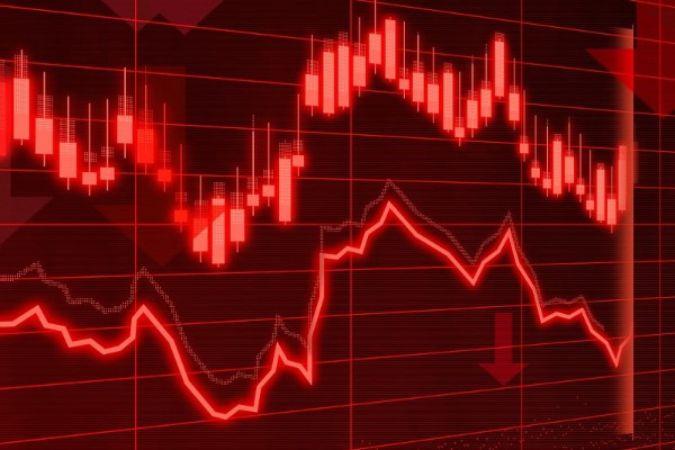 Piyasaların yönü