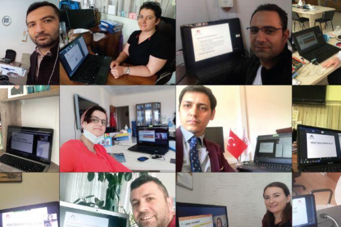 Anadolu Vakfı 'Değerli Öğretmenim Programı' yeni eğitim sezonuna başlıyor