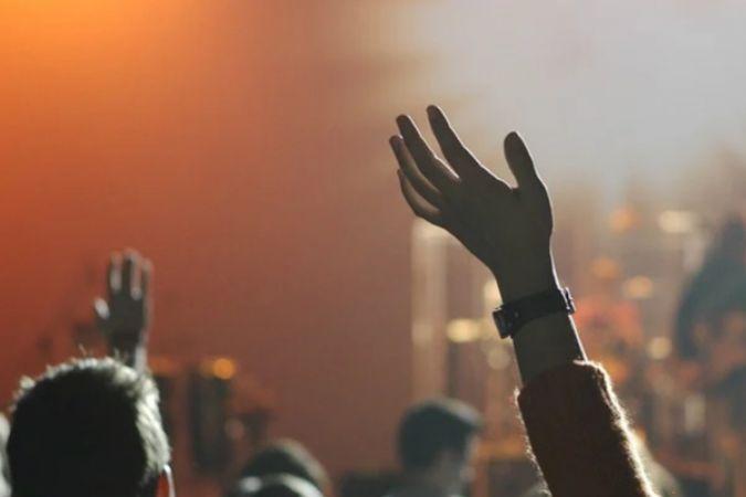 Nif Dağı Kazısı'nın 16. yılı konserle kutlanacak