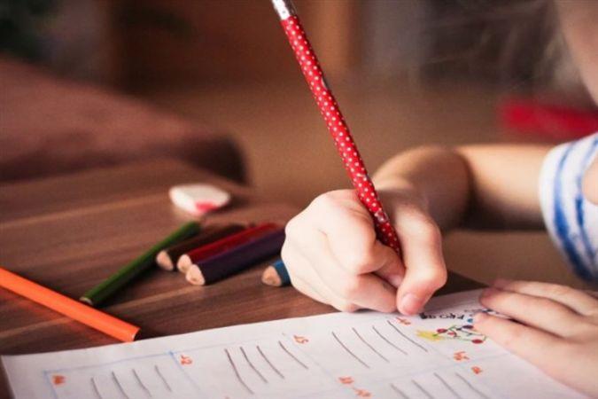 Metropol İstanbul'dan çocuklara okula dönüş hediyesi