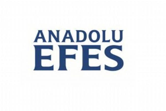 Anadolu Efes'in kredi derecelendirmesi