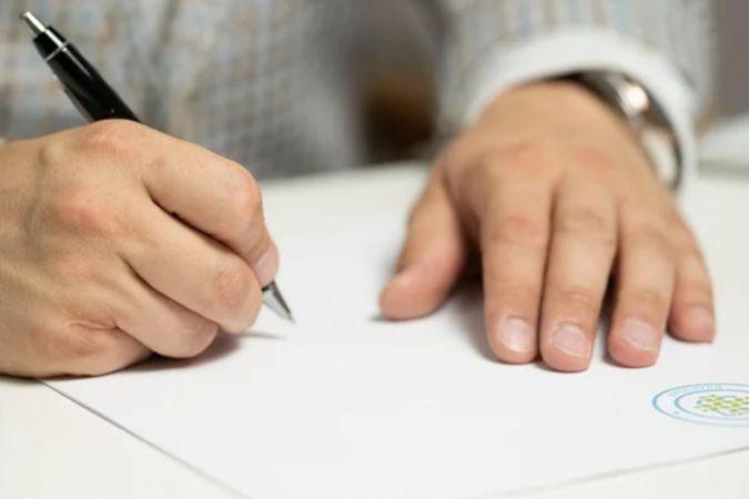 ARD Grup, iş sözleşmesi imzaladı