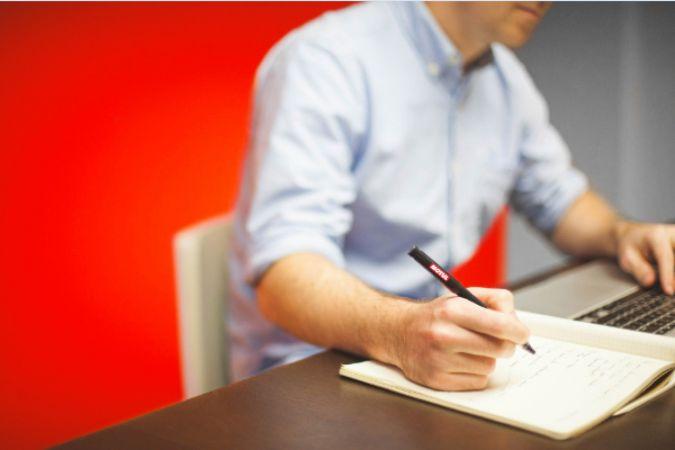 VBT Yazılım ile Enerjisa arasında imzalanan iş sözleşmesi
