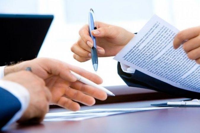 Netaş, VakıfBank ile iş sözleşmesi imzaladı