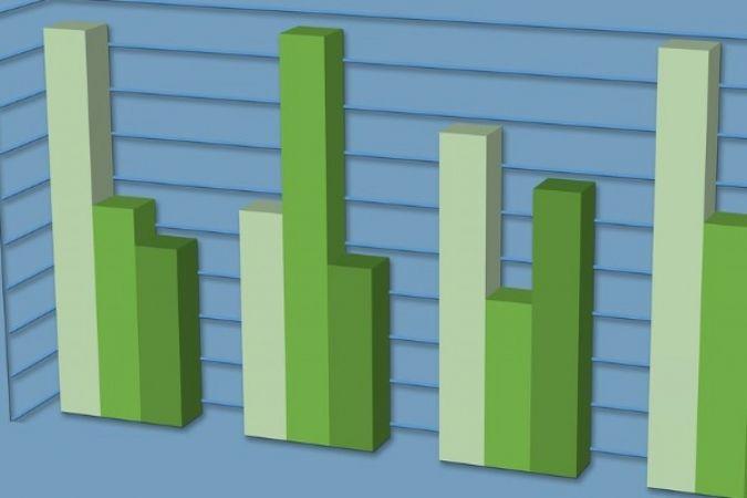Kervansaray Yatırım Holding'in faaliyet raporu