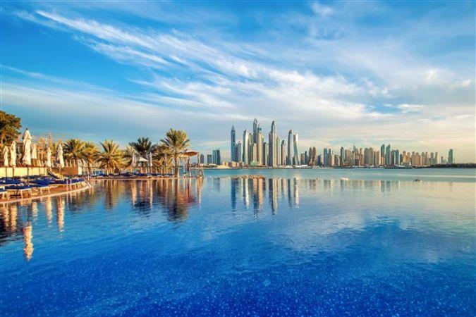 Emirates, Dubai Ve Expo 2020'yi ziyaret etmek için şimdi daha  fazla neden sunuyor