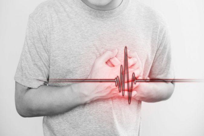 Belirti olmadan da kalp kapaklarınızda sorun olabilir