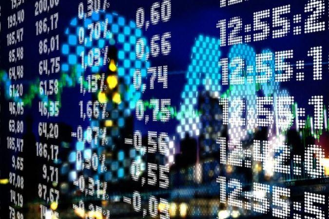 Yurtiçi piyasalar