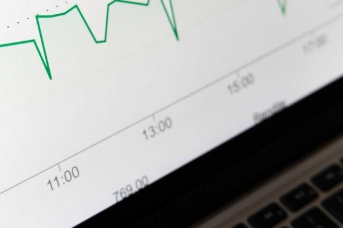 ABD'nin TÜFE rakamları piyasaları kısmen rahatlattı