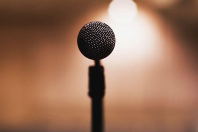 Zorlu'da Bir Başka Gece' konserleri başlıyor