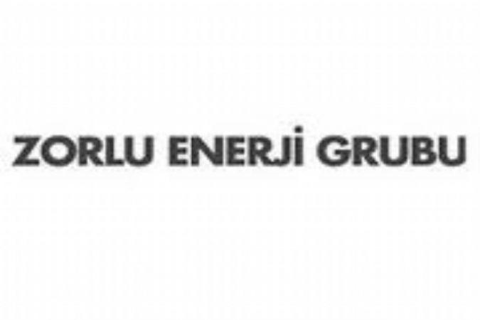 Zorlu Enerji'de birincil piyasa satış işlemi tamamlandı