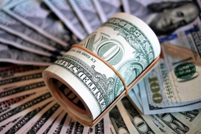 Dolar / TL teknik analizi