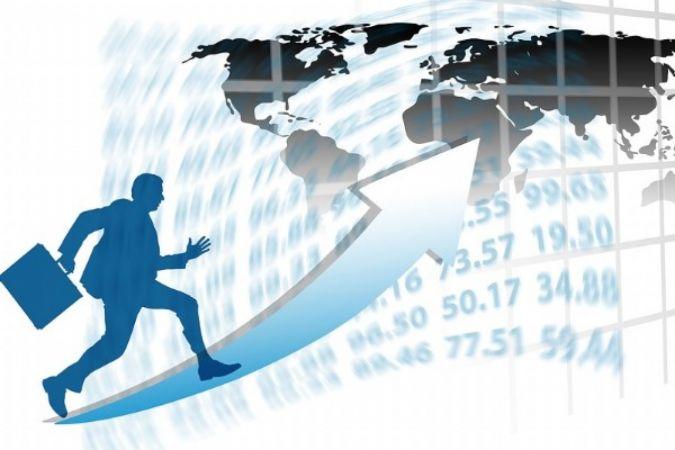 YEO Teknoloji'den SPK başvurusu