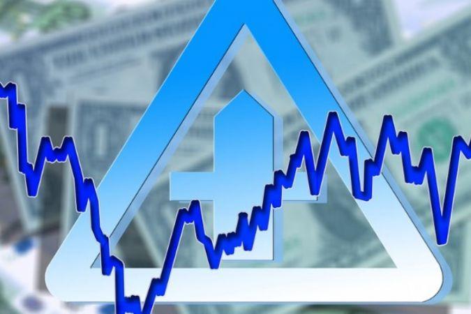 Borçlanma araçları, yatırım fonları ve varant itfa/kupon/getiri/ nakdi uzlaşı ödeme işlemleri