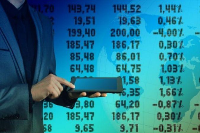 Avrupa Yatırım Holding'ten pay satışı