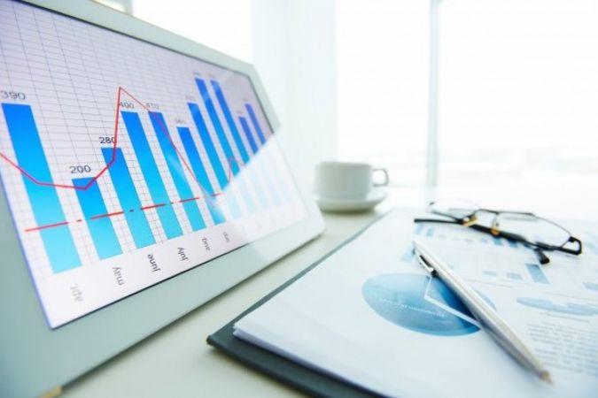 Gedik Yatırım'dan piyasa yapıcılığı kapsamında gerçekleştirilen işlemler bildirimi