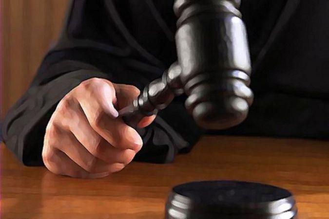 Balıkesir 1. İdare Mahkemesi'nin Bagfaş'a yönelik kararı