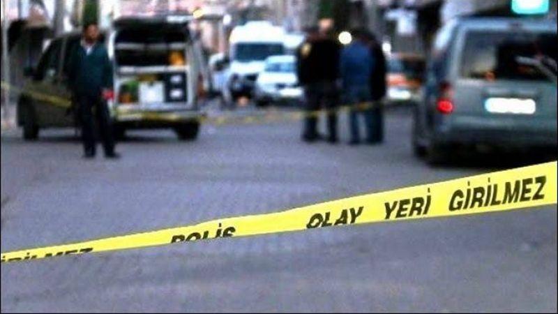 Şanlıurfa'da silahlı saldırı! Ölü ve yaralı var