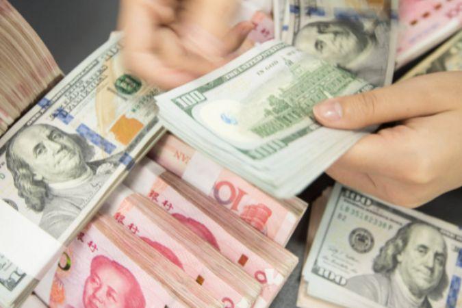 Çin, yılın ilk yarısında 93.4 milyar dolarlık e-ihracat yaptı
