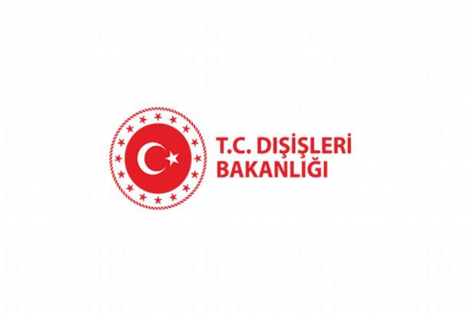 'Türk Konseyi Dışişleri Bakanları Olağanüstü Toplantısı' İstanbul'da düzenlenecek
