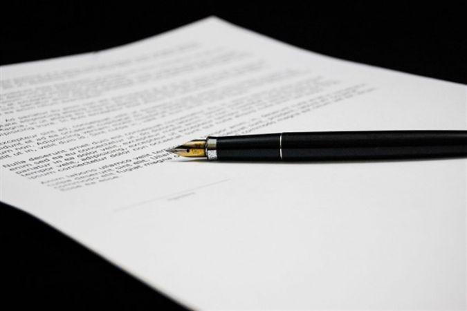 Çemtaş, yatırım teşvik belgesi süre uzatımı için başvuru yapacak