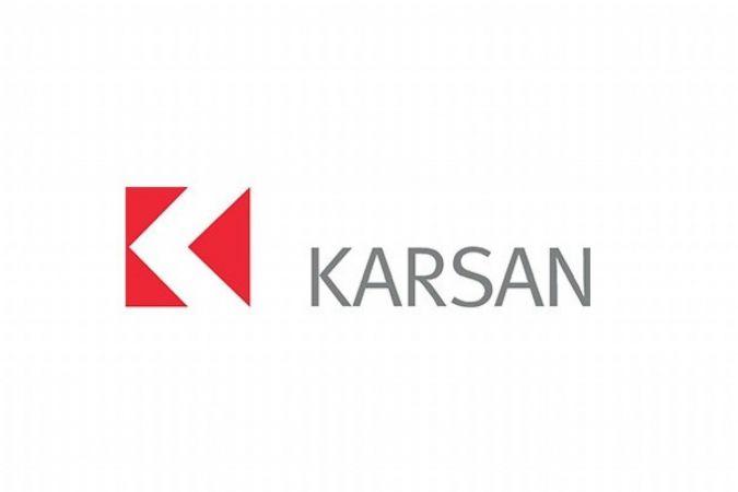 Karsan'ın Bursa HOSAB şubesinin açılışı tescil edildi