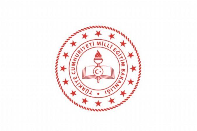 MEB'den İzmir'deki Necati Bey Ortokulu hakkında açıklama