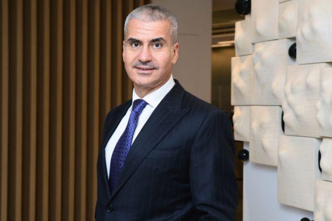ESG endişeleri MENAT Bölgesi'nde sürdürülebilir finansmana ilgiyi artırıyor