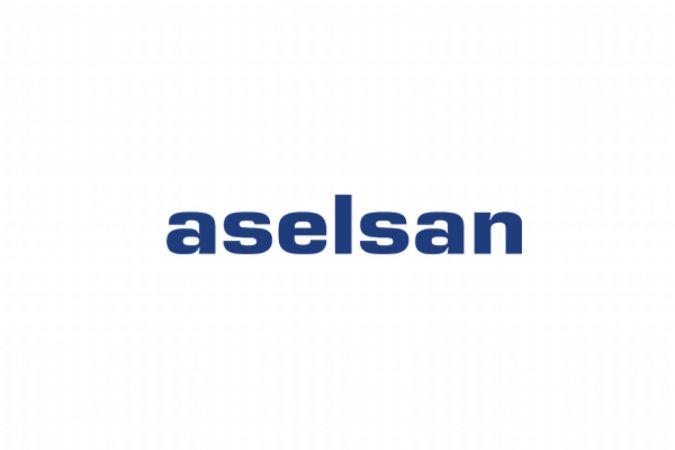 Aselsan'dan yeni iş sözleşmesi